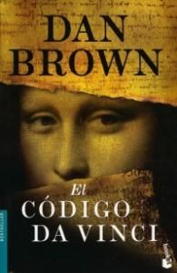 El código Da Vinci de Dan Brown (PDF) - DESCARGALIBROSPDF